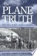 The Plane Truth