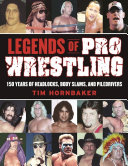 download ebook legends of pro wrestling pdf epub