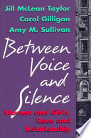 Between Voice and Silence