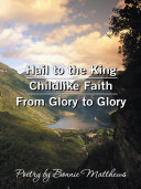 download ebook hail to the king/childlike faith/from glory to glory pdf epub