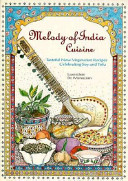 Melody of India Cuisine