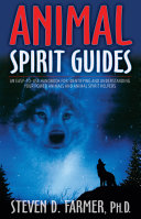 Animal Spirit Guides Book