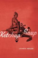 Book Ketchup Soup