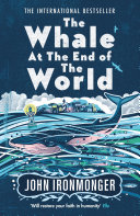 Reviews Not Forgetting The Whale
