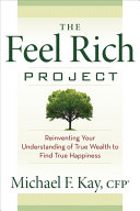 The Feel Rich Project