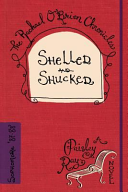 Shelled and Shucked