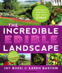 The Incredible Edible Landscape