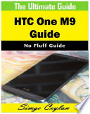 HTC One M9 Guide