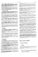 Répertoire Mondial Des Écoles D'agents D'assainissement