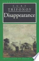 download ebook disappearance pdf epub