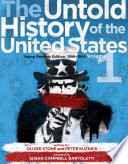 The Untold History of the United States  Volume 1