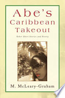 Abe's Caribbean Takeout