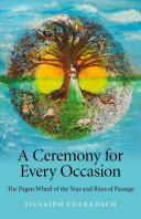 download ebook a ceremony for every occasion pdf epub