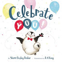 Celebrate You! Book Cover