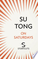 On Saturdays Storycuts