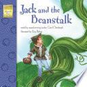 Jack And The Beanstalk Grades Pk 3