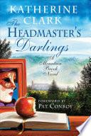 The Headmaster's Darlings