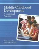 Middle Childhood Development