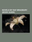 Novels by Ray Bradbury