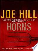 Horns LP