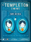 download ebook the templeton twins have an idea pdf epub