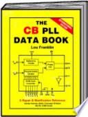 The Cb Pll Data Book