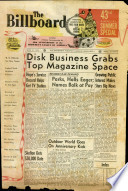 27 Jun 1953