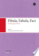 Fibula Fabula Fact