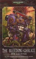 The Bleeding Chalice