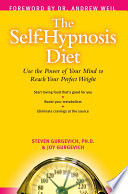 The Self Hypnosis Diet