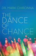 Ebook The Dance of Chance Epub Mark J Chironna Apps Read Mobile