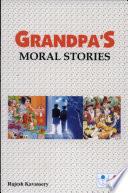 Grandpa s Moral Stories