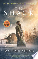 Ebook The Shack Epub Wm Paul Young Apps Read Mobile