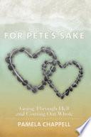 For Pete s Sake