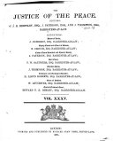 download ebook justice of the peace and local government review pdf epub