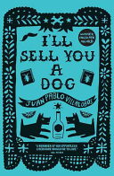 I ll Sell You a Dog