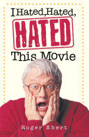 download ebook i hated, hated, hated this movie pdf epub