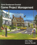 Game Development Essentials : market that offers a comprehensive introduction on...