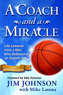 A Coach and a Miracle