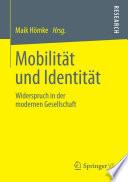 Mobilität und Identität
