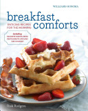 Breakfast Comforts rev   Williams Sonoma