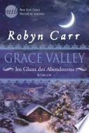 Grace Valley   Im Glanz des Abendsterns