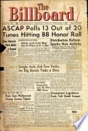 Aug 8, 1953