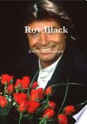 Roy Black