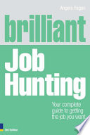 Brilliant Job Hunting