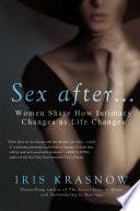 Sex After     Book PDF