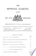 May 26, 1920