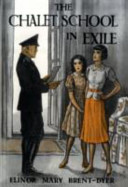 The Chalet School in Exile