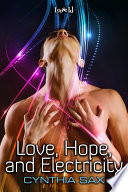 Love  Hope  and Electricity