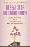 The Color Purple Pdf/ePub eBook